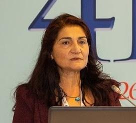 dr_dursun_tatar