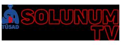 SolunumTV